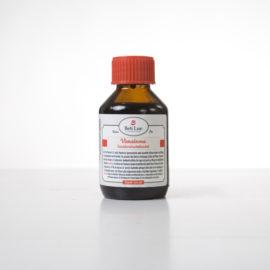 Sanddornfruchtfleischöl Vimalsona aus kontrolliert biologischem Anbau